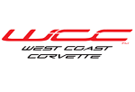 WestCoastCorvette