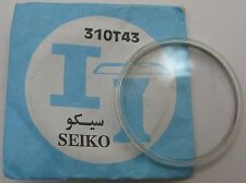 Seiko oriental market Watch Crystal 310T43 for part ...