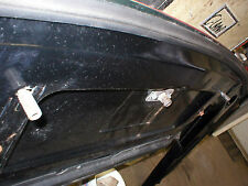 1987 - 1992 CAMARO IROC CONVERTIBLE CONVERTABLE TONNEAU COVER  ASSEMBLY COMPLETE