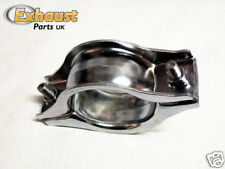 SAAB 900i  Exhaust Clamp / Connector , Joiner