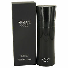 Giorgio Armani Fragrance Sprays for Men