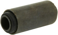 Leaf Spring Bushing-Premium Steering and Suspension Rear,Rear Lower Centric