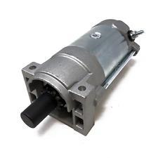 Genuine Toro Starter Motor (136-7880) - SHIPS FREE