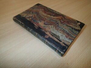 1815 The Paris Spectator or L'Hermite De La Chaussee-D'Antin, Vol 3   T8