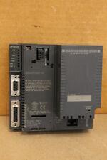 FANUC IC200CPUE05-CG CPU