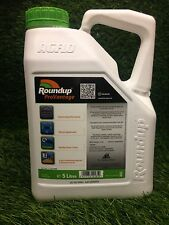 Roundup ProVantage 480 Total Weed Killer
