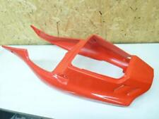 Coque arrière moto Aprilia 125 AF1 Futura 1990 - 1992 AP8131131 Neuf carenage c