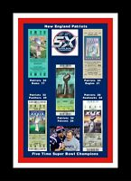 Fan Apparel & Souvenirs College-NCAA CINCINNATI BEARCATS 1961-62 NCAA Champs matted pic of team & finals game program