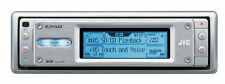 Car Stereos & Head Units with Remote Controls for SD