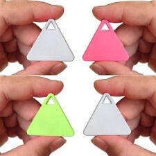Pet Child Wallet Key Finder Bluetooth Smart Mini Tag Alarm Tracker GPS Locator