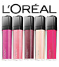 L'Oreal Infallible Lip Gloss 8ml - Choose Your Shade - Free UK Delivery