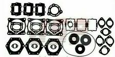 Kawasaki JH1200 JH 1200 Ultra 150 1999 Complete Gasket Kit