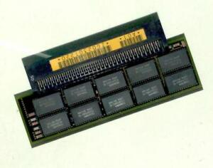 VIntage DEC MEMORY BOARD 54-20116-01 (PMAGC/D )