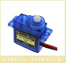 #4024 SG90 Micro 9g Servo Motor