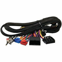 DIRECTED Integration T-Harness For 2007-Up Chrysler/Dodge/Jeep/Ram | THCHD2