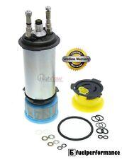 Fuel Pump -Yamaha 150-200-225-250 HP Fuel Pump Electric 67H-13907-00-00 Outboard