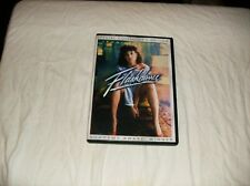 Flashdance (DVD, 2007, Collectors Edition)