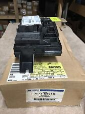 GENUINE FORD PART AT4Z-15604-D MODULE