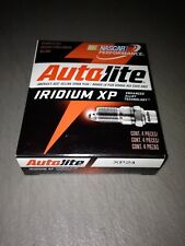 FOUR(4) Autolite XP24 Extreme Iridium Spark Plug BOX **$3 PP FACTORY REBATE**