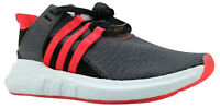 Adidas EQT Equipment Support 93/17 Yuanxiao Sneaker Schuhe DB2571 Gr. 38,5 NEU