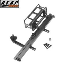RC4WD Z-X0025 Tough Armor Swing Away Tire Carrier w/Fuel Hold