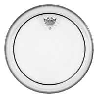 """Pelle Remo Pinstripe Clear PS-0314-00 14"""""""