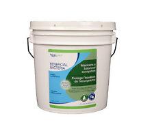 Aquascape Beneficial Bacteria for Ponds/Dry - 7 lb