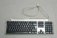 Apple M7803 QWERTY Tastatur  BRUTTO!