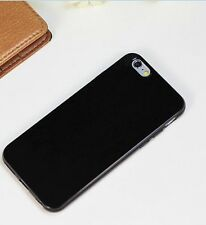 Silicone Cute Candy Rubber Gel Tpu Case Cover for iphone 4/4s 5/5s 5c/6 7 plus D