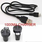micro usb/wall/car charger for Lg Cf360 Chocolate Touch Vx8575 Ax8575 _xn
