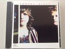 INDIGO GIRLS - Self Titled CD in Excellent Condition.