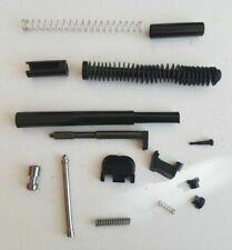 Upper Slide Parts Kit for Glock 19 / 23