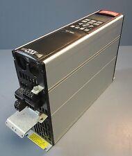 Danfoss VLT 5000 Variable Speed AC Drive VLT5001PT5B20SBR3DLF00A00C0