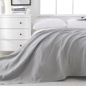 Cotton quilt summer quilt bedspread adult children horse blanket bed sofa