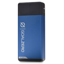 Goal Zero Flip 24 Recharger Blue
