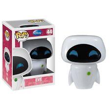 DISNEY WALL-E MOVIE EVE VINYL FIGURE POP BRAND NEW FUNKO GREAT GIFT