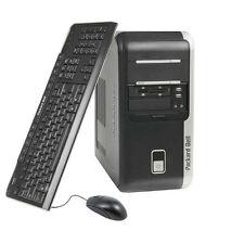 Packard Bell iMedia 9604 - 512MB RAM - 80GB DVDRW  XP NEW IN BOX