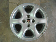 CERCHIO RUOTA ROVER 216 CABRIO wheel rim