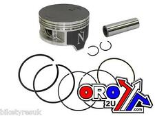 HONDA TRX420 ATV 2007 - 2013 87.00mm diametro namura Kit pistone