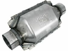 Rear Catalytic Converter For 1998-2005 Chevy Blazer 4.3L V6 2001 2004 V681VR