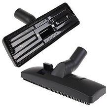 Black 35mm Floor Brush Head Tool Miele Panasonic Vax Hoover Vacuum Cleaners