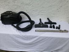 Staubsauger Adapter geeignet für AEG VX9-2-ÖKO X Performance
