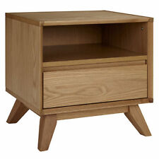 John Lewis Side and End Table