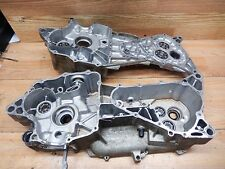 YAMAHA GRIZZLY 125 OEM Inner Engine / Crank Cases #73B286