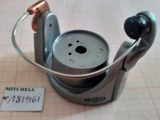 KIT CLOCHE PICK UP MOULINET MITCHELL Premium 400 MULINELLO REEL PART 181961
