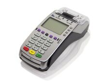 VeriFone Vx520 Contactless p/n M252-653-A3-Naa-3
