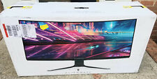 "New ListingDell Alienware 38"" (3840x1600) 144hz Curved Gaming Monitor - Aw3821Dw - New"
