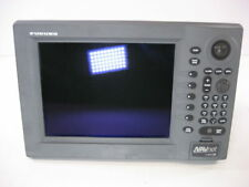 """Furuno RDP-139 10.4"""" Navnet VX1 C-Map Display - UPDATED / TESTED !"""
