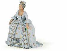 MARIE ANTOINETTE 39734 ~ FREE SHIP/USA w/ $25.+ Papo Products