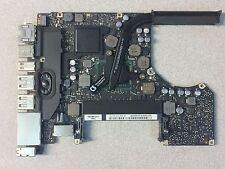 """Apple MacBook Pro 13"""" A1278 Early-2011 Logic Board Intel i7 2.7GHz 820-2936-A"""